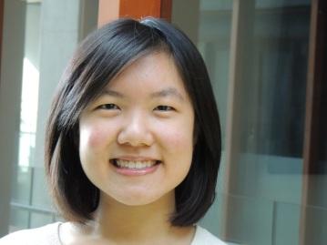 Eureka Foong_TEDx profile original
