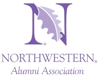 NU Alumni (2)